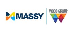 Massy-Wood-Group-1
